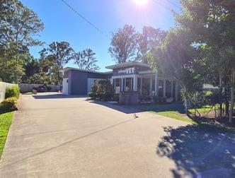 9 Caloundra Street Landsborough QLD 4550 - Image 3