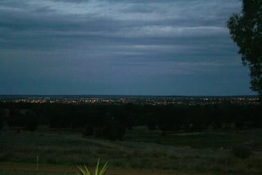 27L Camp Road Dubbo NSW 2830 - Image 2