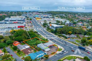 599-605 Kessels Road Macgregor QLD 4109 - Image 1