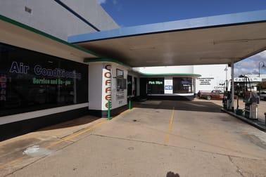 175 Fitzmaurice Street Wagga Wagga NSW 2650 - Image 2