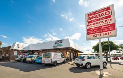 518 Goodwood Road Daw Park SA 5041 - Image 3