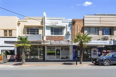 13 Station Street Oakleigh VIC 3166 - Image 1