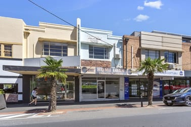 13 Station Street Oakleigh VIC 3166 - Image 2