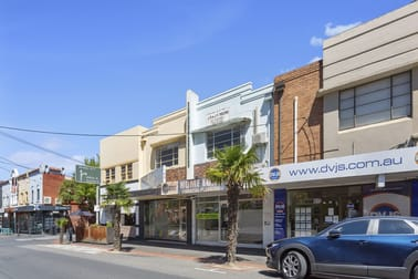13 Station Street Oakleigh VIC 3166 - Image 3