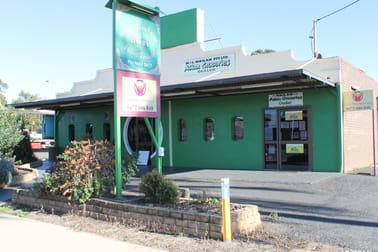 64 Condamine Street Dalby QLD 4405 - Image 1