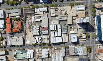 . Gilbert St Adelaide SA 5000 - Image 1