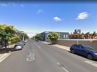 . Gilbert St Adelaide SA 5000 - Image 2