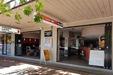 Bundaberg Central QLD 4670 - Image 3