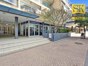 Shop 4/1-3 Sturdee Parade Dee Why NSW 2099 - Image 1