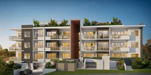 18-20 New Street Nerang QLD 4211 - Image 1