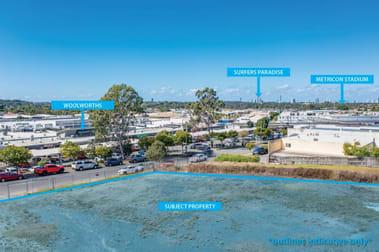 18-20 New Street Nerang QLD 4211 - Image 2