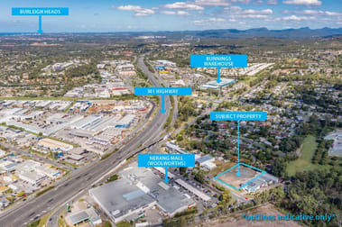 18-20 New Street Nerang QLD 4211 - Image 3