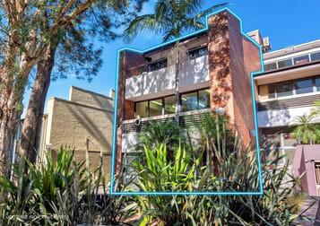 Suite 4, 82-86 Pacific Highway St Leonards NSW 2065 - Image 1