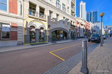 1/82 King Street Perth WA 6000 - Image 3