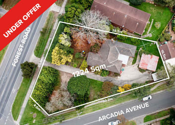 293 Forest Road Boronia VIC 3155 - Image 1
