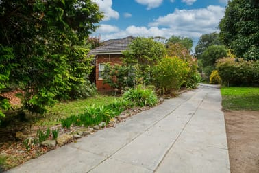 293 Forest Road Boronia VIC 3155 - Image 2