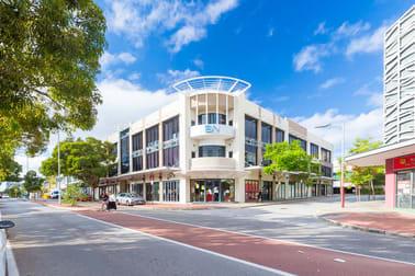 10/139 Newcastle Street Perth WA 6000 - Image 2