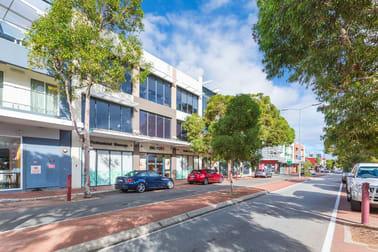 10/139 Newcastle Street Perth WA 6000 - Image 3