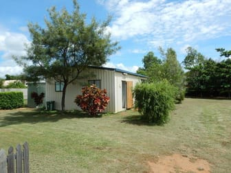 Chillagoe QLD 4871 - Image 1