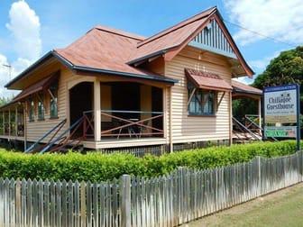 Chillagoe QLD 4871 - Image 2