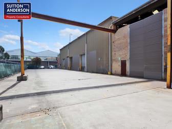 2 McLachlan Ave Artarmon NSW 2064 - Image 2