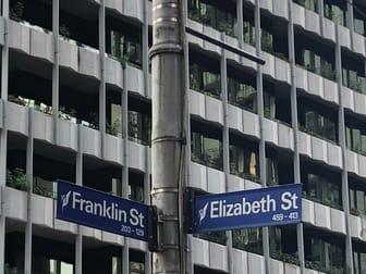 549/58 Franklin Street Melbourne VIC 3000 - Image 3