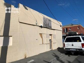 68 George Street North Hobart TAS 7000 - Image 3