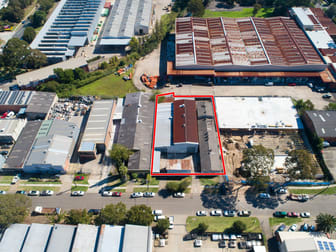 10-14 Alexander Street Auburn NSW 2144 - Image 1