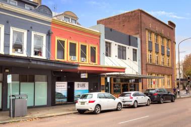 756-758 Hunter Street Newcastle NSW 2300 - Image 1