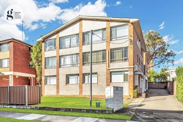 9/3 Reserve Street West Ryde NSW 2114 - Image 1