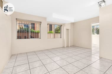 9/3 Reserve Street West Ryde NSW 2114 - Image 2