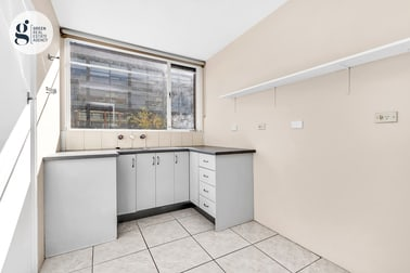 9/3 Reserve Street West Ryde NSW 2114 - Image 3