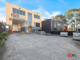 27 Richmond Road Homebush West NSW 2140 - Image 1