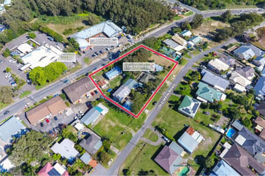 113-119 Old Main Road Anna Bay NSW 2316 - Image 2