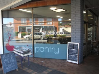 1/60 Vulcan Street Moruya NSW 2537 - Image 1