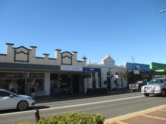 1/60 Vulcan Street Moruya NSW 2537 - Image 2