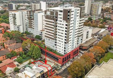 53 George Street Burwood NSW 2134 - Image 1