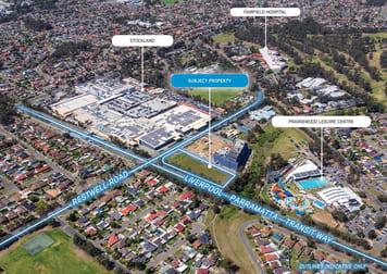 178 Restwell Road Prairiewood NSW 2176 - Image 2
