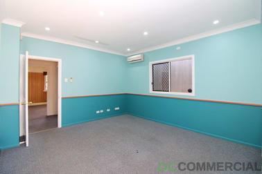 7 Dexter Street Toowoomba QLD 4350 - Image 3