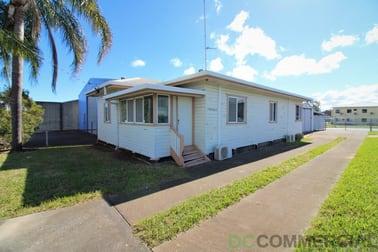 7 Dexter Street Toowoomba QLD 4350 - Image 2