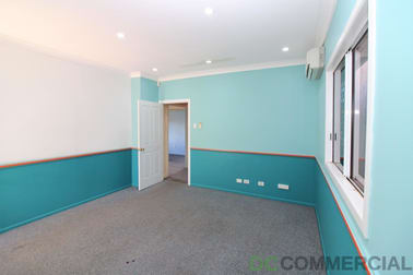 7 Dexter Street Toowoomba QLD 4350 - Image 1