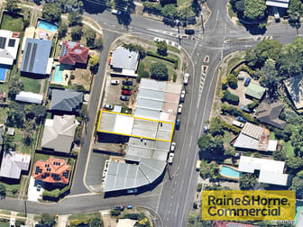 22 Farrant Street Stafford Heights QLD 4053 - Image 1