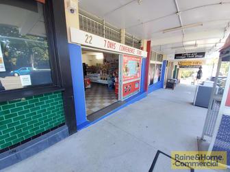 22 Farrant Street Stafford Heights QLD 4053 - Image 3
