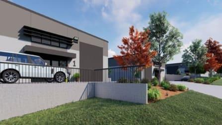 6/41 Hampden Park Road Kelso NSW 2795 - Image 2