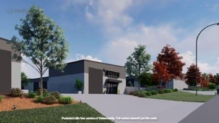 9/41 Hampden Park Road Kelso NSW 2795 - Image 2