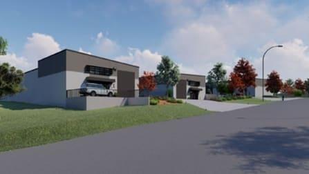 6/41 Hampden Park Road Kelso NSW 2795 - Image 3