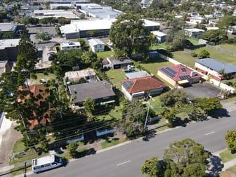 6+8 Mayes Avenue Logan Central QLD 4114 - Image 3