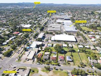 6+8 Mayes Avenue Logan Central QLD 4114 - Image 2