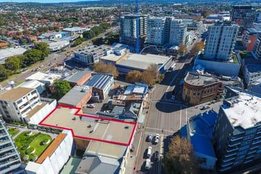 689 Hunter Street Newcastle West NSW 2302 - Image 1
