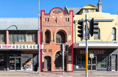 695 Hunter Street Newcastle West NSW 2302 - Image 1